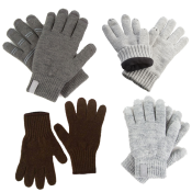 Γάντια (0)