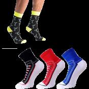 Κάλτσες (44)