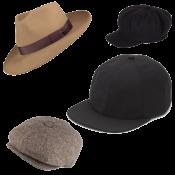 Καπέλα (0)