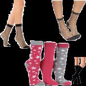 Κάλτσες (70)