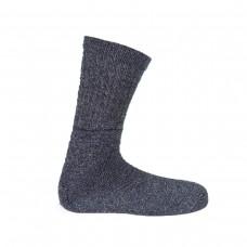 Ανδρικές κάλτσες αθλητικές