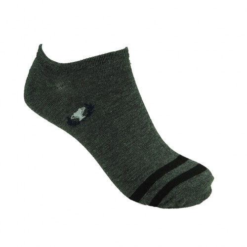82c8c5800e1e Ανδρικές κάλτσες αστραγάλου σχέδιο champion