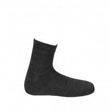 Ανδρικές κάλτσες Ημίκοντες με σχέδιο ρίγα