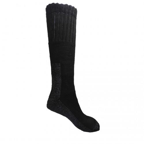 Ανδρικές κάλτσες Ισοθερμικές Μάλλινες-kaltsakia.gr a4d137336da