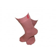 Γυναικείες  κάλτσες Ισοθερμικές Μάλλινες