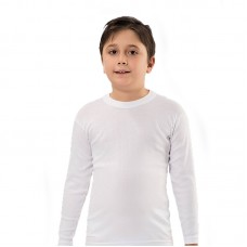 Παιδικό Φανελάκι μακρύ μανίκι Βαμβακερό Namaldi.  NAM304
