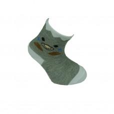 Παιδικές κάλτσες bebe για αγόρι σχέδιο