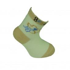 Παιδικές κάλτσες bebe για αγόρι σχέδιο best